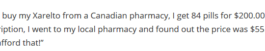 Certified Canadian Pharmacy