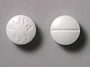 Trazodone Erectile Function